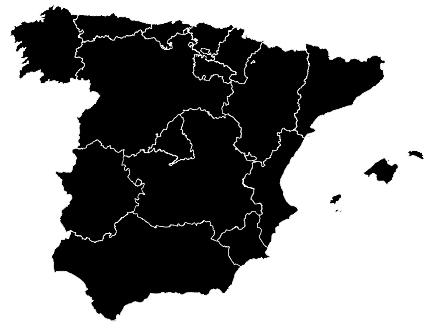 WEINSET SPANIEN