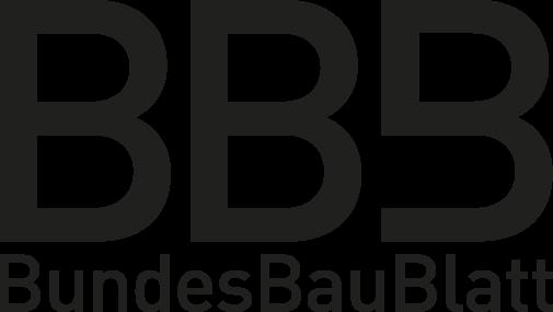 BundesBauBlatt