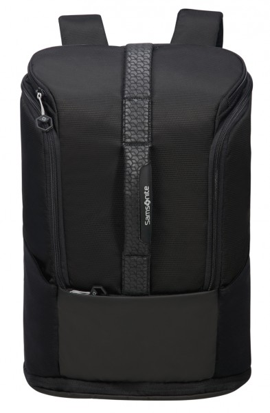 SAMSONITE Hexa-Packs Laptop BP M EXP Sport