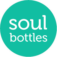 SOULPRODUCTS