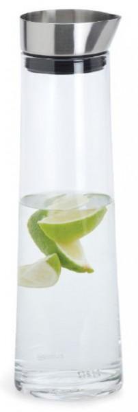 BLOMUS Wasserkaraffe ACQUA 1 L