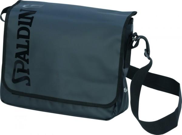 SPALDING Messenger Bag Premium Sports